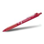 WSU Ballpoint Pen