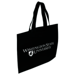 WSU Tote Bag