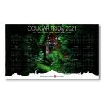 Photo Calendar - 2021
